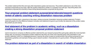 Research Problem Statement Examples 003 Career Choice Essay Term Paper Help Service For