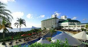 Okinawa kariyushi beach resort ocean spa. 7 Best Resorts To Stay In Okinawa On A Budget Tsunagu Japan