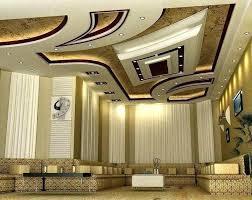 ceiling design for living room 2018 room ceiling cool best modern false ceiling designs for living