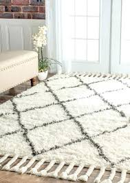 white fuzzy carpet area rug inspiration rugs pink in off white yellow big fluffy carpet large big white fluffy carpet
