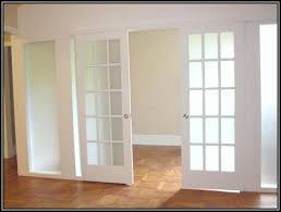 bifold doors 48x80 42 bi fold closet doors closet bifold doors
