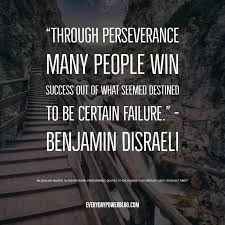 Inspirational Quotes About Perseverance Inspirational Quotes About Perseverance Inspirational Perseverance 9