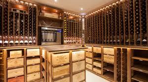 Wine Cellar Room Design Wine Cellar Wine Cellars Wine Room Wine Rooms Wine