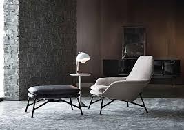 minotti italian furniture. Left Right Minotti Italian Furniture