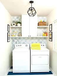 laundry room diy room decorating ideas for small rooms small space laundry room room ideas for laundry room diy