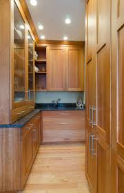Large Pantry Cabinet 17 Best Images About Kitchen Pantrys And Hutchs On Pinterest
