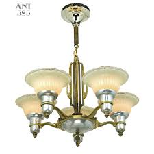 early american lighting ceiling antique reion light fixtures early american wall sconces mid century modern wall sconce