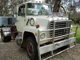 ford l9000 service manual   100 images   excellent ford l9000 also Ford L8000 Trucks For Sale   MyLittleSalesman besides L8000 Wiring Diagram Pinout Diagrams Wiring Diagram   ODICIS together with Ford L8000 Cab Parts   TPI likewise  moreover Where to get parts for 1987 F8000 dump truck   Ford Truck together with 1983 1985 Ford L Series Truck Repair Shop Manual LN LT LNS LTL LTS additionally FORD Dump Trucks For Sale   95 Listings   Page 1 of 4 in addition Ford L Series   Wikipedia besides Ford Cab Parts   TPI further Ford L8000 Trucks For Sale   MyLittleSalesman. on ford ln8000 axle diagram