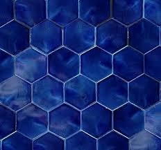 light blue bathroom tiles. Blue Bathroom Tiles Tile Texture Navy Floor . Light R