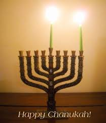 When Do You Light The First Hanukkah Candle 2017 First Night Of Hannukah Lighting At The Weiss Rank Home