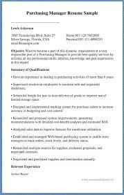 Director Of Operations Job Description Sample 1 Operations ...