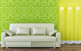 Small Picture Latest Wall Paint Texture Designs For Living Room BigInf