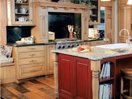 kitchen how to stain kitchen cabinets darker high gloss finish cherry wood brown varnish oak