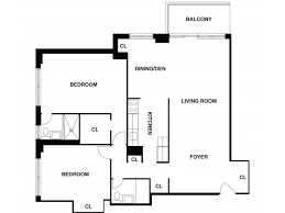 Design Home Floor Plans Of Classic Classic Floor Plans