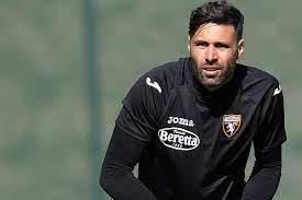 Salvatore Sirigu (official group)