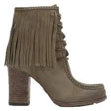 women s parker fringe short boots frye women s parker fringe short boots 318 00 leather conditioning cream