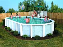 above ground pool walmart.  Above Small Swimming Pools Walmart Above Ground Rectangular  Pool Backyard  And Above Ground Pool Walmart T