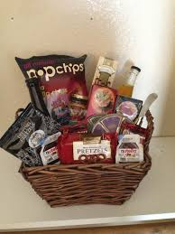 where to bachelorette gifts bachelorette party gift etiquette bachelorette party gifts bachelorette gifts amazon