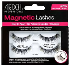 Ardell <b>магнитные накладные ресницы Magnetic</b> Las... — купить по ...