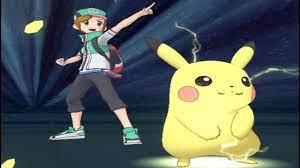 S5] Pokemon Tập 239 - Phim Hoạt Hình Pokemon