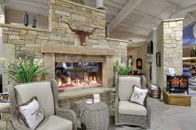 georgetown fireplace patio 16 photos 15 reviews fireplace services 8 sierra way st georgetown tx phone number yelp