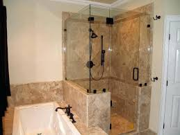 do it yourself bathroom remodel how to remodel a bathroom yourself bathroom outstanding bathroom remodel do