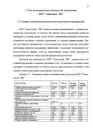Декан НН Ответы на билеты по дисциплине Банковское дело e  Страница 5 Ответы на билеты банковское дело
