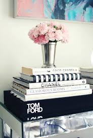 coffee table photo book best fashion books ideas on decor hard pages