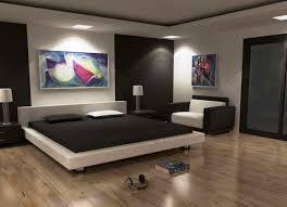 diy bedroom lighting ideas. Diy Ceiling Lighting Ideas With Elegant Floor Bedroom