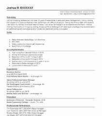 Operations Manager Resume Sample Sample Resume For Hotel Manager Resume Samples For Hospitality