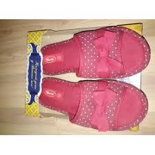 Отзывы о <b>Обувь домашняя</b> женская <b>Forio</b>