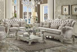 Victorian style living room furniture Red Gold Leonie Victorian Style Living Room Furniture Victorian Living Room Furniture Bertschikoninfo Leonie Victorian Style Living Room Furniture Victorian Living Room
