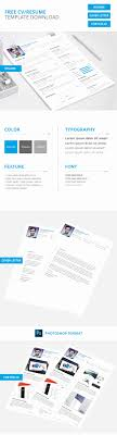 Photoshop Resume Template Free Lovely Gallery Of Creative Resume