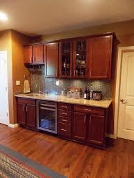 Furniture: Fascinating Aristokraft Cabinet Review Make Kitchen ...