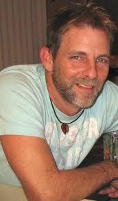 Ransom Duane McCoy, age 45