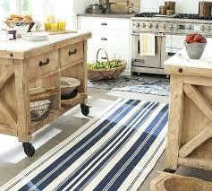 nautical kitchen rugs oxford stripe indoor outdoor rug blue nautical kitchen throw rugs nautical kitchen rugs