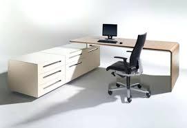 creative office desks. Office Desk Design Stunning On Interior Home Contemporary Online . Creative Desks