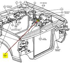 1990 dodge durango fuse box 1990 wiring diagrams