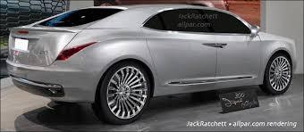 2018 chrysler cars. exellent cars 2014 imperial on 2018 chrysler cars