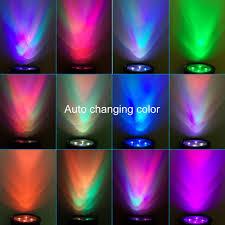 Color Lighting Picturesl