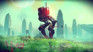 Japanese Sales Chart Data Released No Mans Sky Debuts At