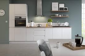 kitchen colour schemes 2016 kitchen organization best way to organize kitchen cabinets kitchen design tips