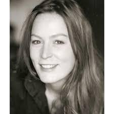 Louise Hendricks - Les Parigotes