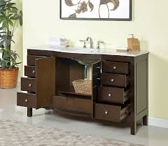 60 inch bathroom vanity double sink. 60 Inch Bathroom Vanities Bathrooms Design Vanity Double Sink 28 C