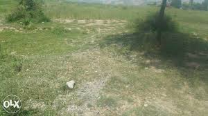 ideal image garden city. 5 Plot Of Marla To Sell In Wah Cantt Ideal Location Garden City. Possible. Only 8.5 \u2013 Pakistan Classified Image City