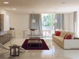 How To Partition A Room Perfect 8 Living And Dining Room Partition Drawing And Dining Room Designs