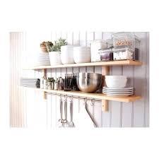 ikea wall shelves photo ledge wall shelves wall shelves kitchen wall shelf photo ledge photo ledge ikea wall shelves
