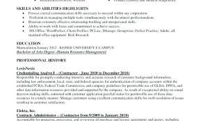 Standard Office Equipment List Floridaframeandart Com Adorable List Of Administrative Skills