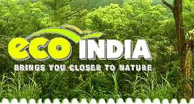 eco tourism in eco tourism guide nature friendly tourism eco brings you closer to nature