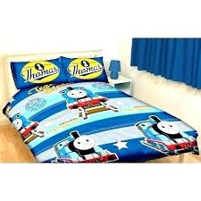 Thomas The Train Twin Bed Set Exotic Twin Bed Set The Train Bedroom ...